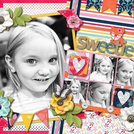SWEETIE12.jpg