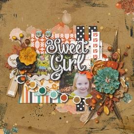 SWEET_GIRL4.jpg