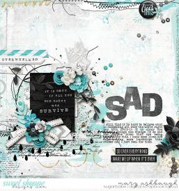 Sad_SSD_mrsashbaugh.jpg