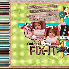 Sadie_s-Fix-It.jpg