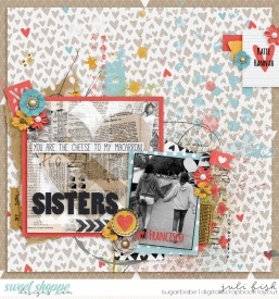 San_Fran_Sistersssd.jpg