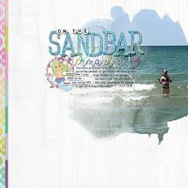 Sandbar-sm.jpg