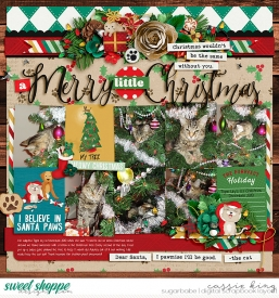 Santa-Paws-.jpg