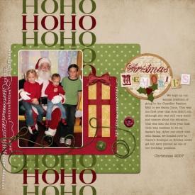 Santa-Visit-2007-web.jpg