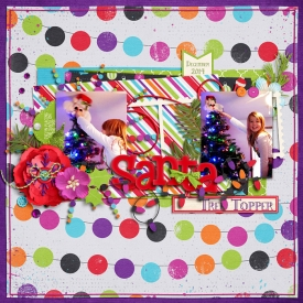 SantaTreeTopper-E-2014-700.jpg