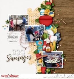 Sausages_b.jpg