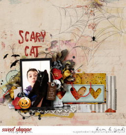 Scary-cat_b.jpg
