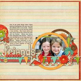 School-Friends1.jpg