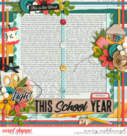SchoolWoes_SSD_mrsashbaugh.jpg