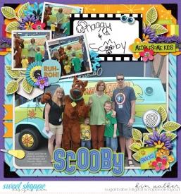 ScoobyWM.jpg