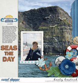 Seas-the-Day-8-1-WM.jpg