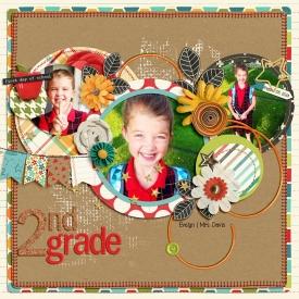 SecondGrade-Aug2014-700.jpg