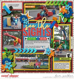See-the-Sights-LegolandWM.jpg