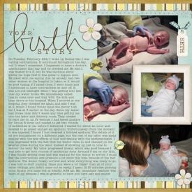 Seth-Birth-Story-web.jpg
