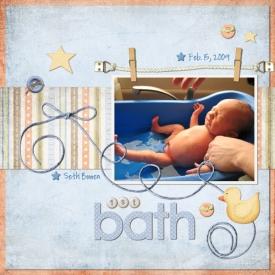 Seth-First-Bath-web.jpg