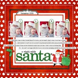 Seth-Santa-2009-web.jpg