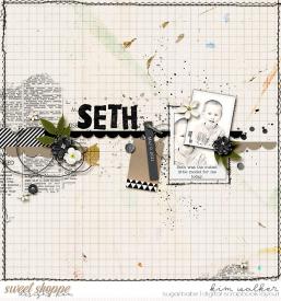 SethWM.jpg
