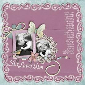 She-Loves-Him.jpg
