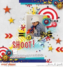 Shoot_b1.jpg