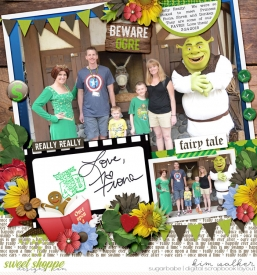 ShrekWM.jpg