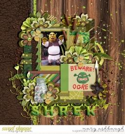 Shrek_SSD_mrsashbaugh.jpg