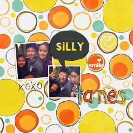 SillyWEB6.jpg