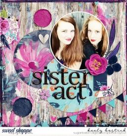 Sister-Act-4-25-WM.jpg