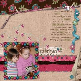 Sisters-Reading-web.jpg