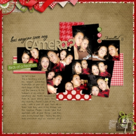 SistersSelfPortraits-copy.jpg