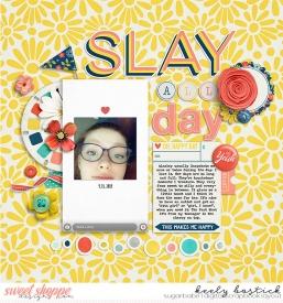 Slay-All-Day-9-29-WM.jpg