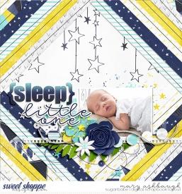 Sleep_SSD_mrsashbaugh1.jpg