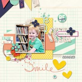 Smile-train.jpg