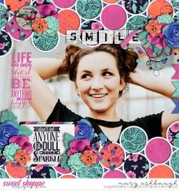 Smile_SSD_mrsashbaugh.jpg