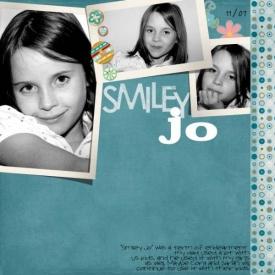 Smiley_Jo.jpg