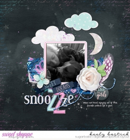 Snoozzze-3-18-WM.jpg