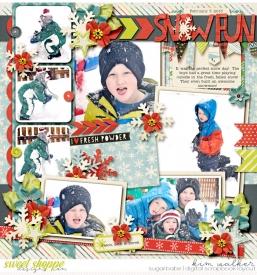 Snow-Fun-Fresh-PowderWM.jpg