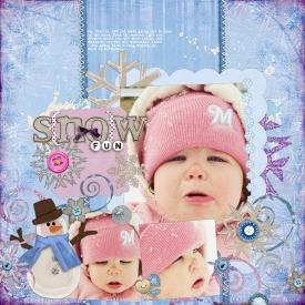 SnowFun1.jpg