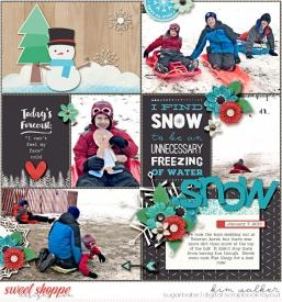 SnowWM1.jpg