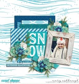 Snow_SSD_mrsashbaugh2.jpg
