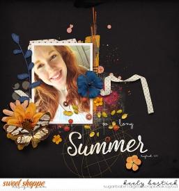 So-Long-Summer-9-6-WM.jpg
