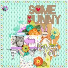 SomeBunnyLovesYou-E-April2014-700.jpg
