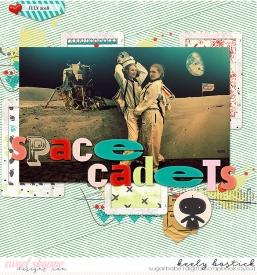 Space-Cadets-8-23-WM.jpg