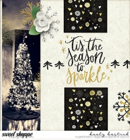 Sparkle-Season-12-4-WM.jpg