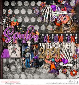 SpookyHalloweenWreath2021-Dalis-700.jpg