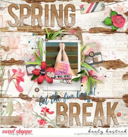 Spring-Break-3-21-WM.jpg