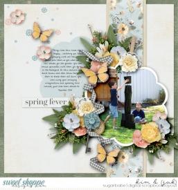 Spring-fever_b.jpg