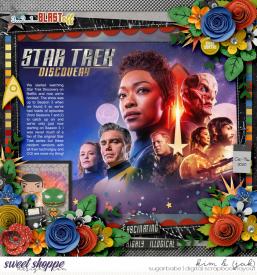 Star-Trek-Discovery_b.jpg
