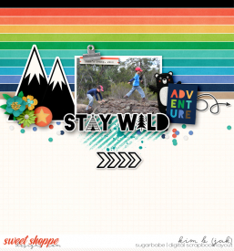 Stay-wild_b1.jpg