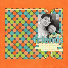 StayFriendsWEB.jpg
