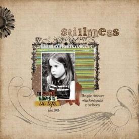Stillness1.jpg